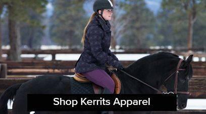 Shop Kerrits