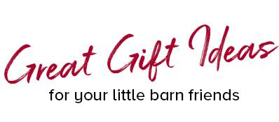 Shop Great Gift Ideas