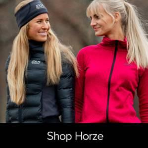 Shop HorZe