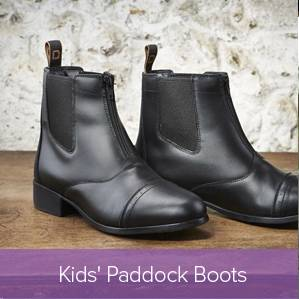Shop Kids Paddocks