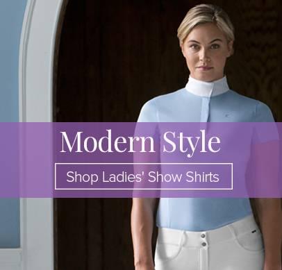 Shop Show Shirts