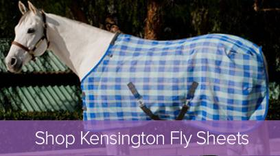 Shop Kensington Fly Sheets