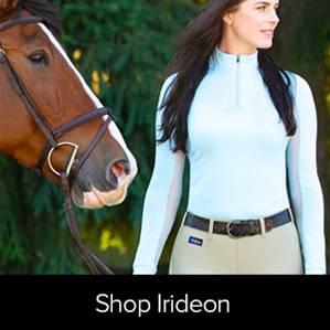 Shop Irideon