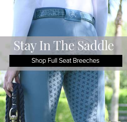 Shop Warm-Weather Breeches